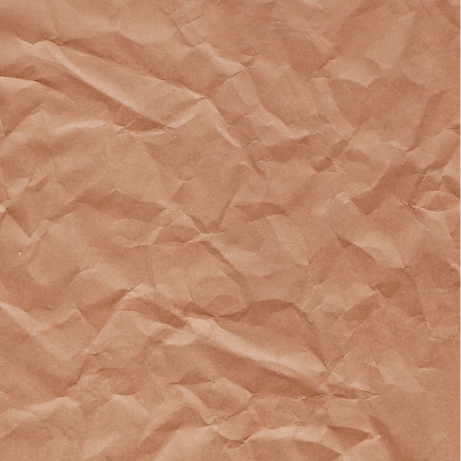 Background Paper.png
