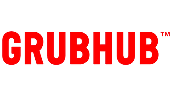 Grubhub_edited.png