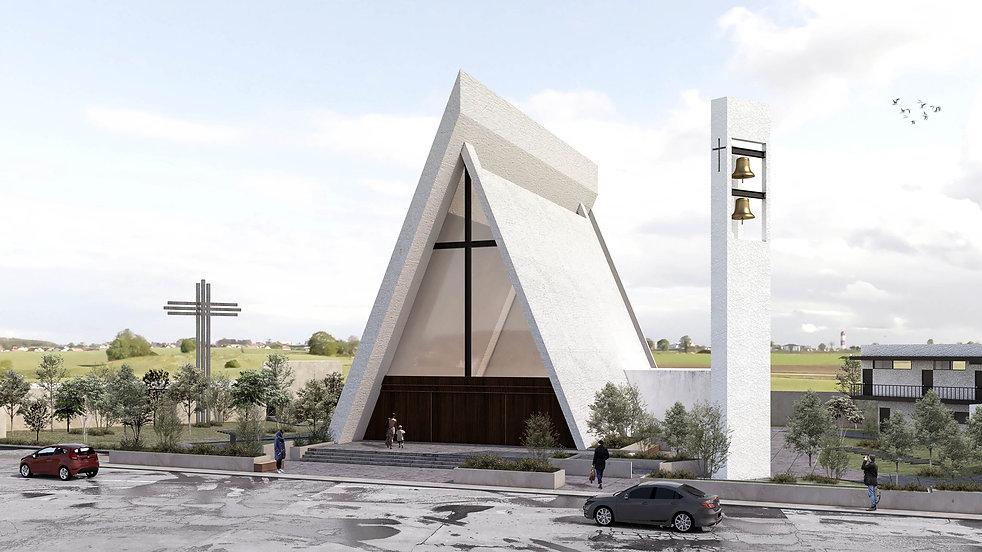 Iglesia JM arquitectos.jpg