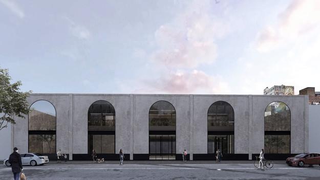 Centro Cultural Morelos