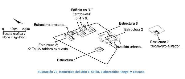 EL GRILLO  04