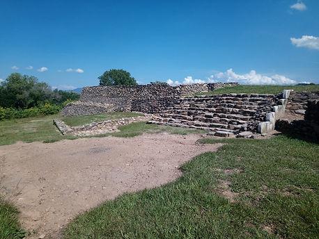 PALACIO DE OCOMO_02