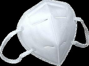 ffp2-maske.png