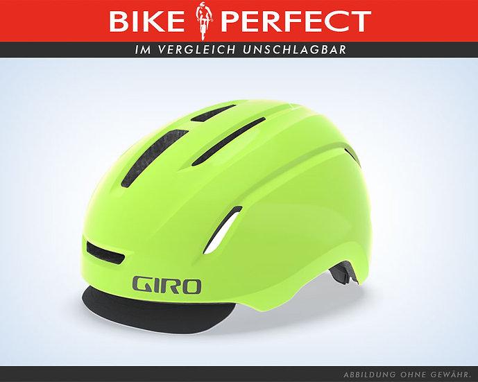 Giro Caden LED