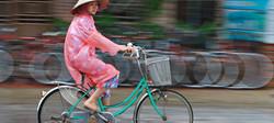 Bike Emotion - Volksrad