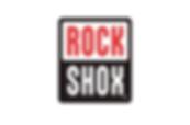rockshox_bunt.png