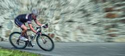 Bike Emotion - Speed