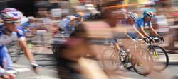 Bike Emotion - Pulk Fiction