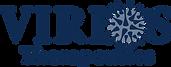 ViriosTherapeutics_Logo_RGB.png