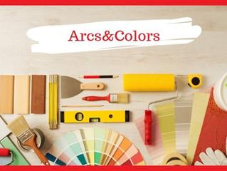 ¡Te contamos cómo organizar tus cosas antes de pintar la casa!