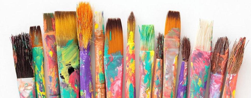 pintura de interiores, arcs&colors