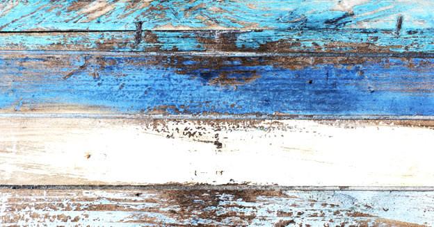 pintura para barcos, Arcs and Colors