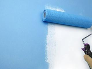 ¿Qué es la pintura térmica y para qué sirve?