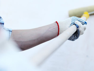 Los mejores pintores de interiores para ti