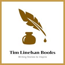 Meet contributing fiction editor Tim Linehan, Jr.