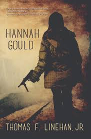 Excerpt from Hannah Gould