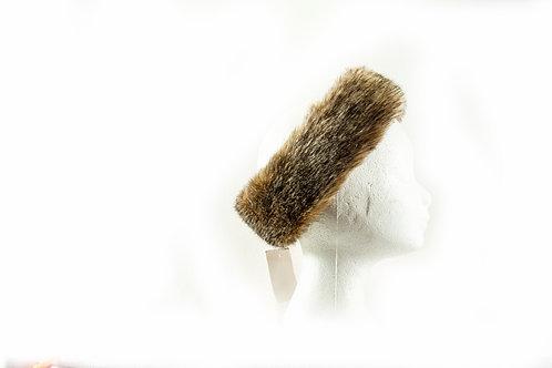 mooie namaak bond haarband