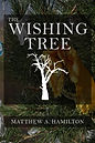 wishing-tree-hamilton.jpg