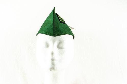 militair baretje