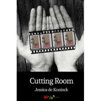 A review of Cutting Room from Terrapin Books.