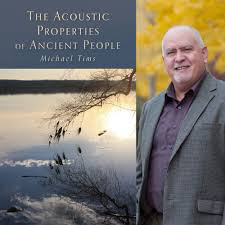 Review of The Acoustic Properties of Ancient People
