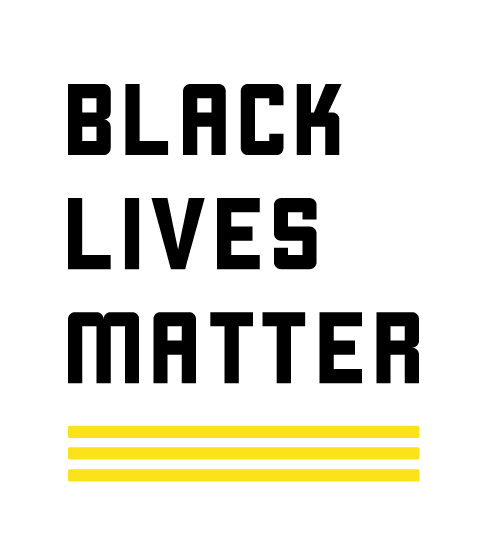 logo-black-lives-matter.png