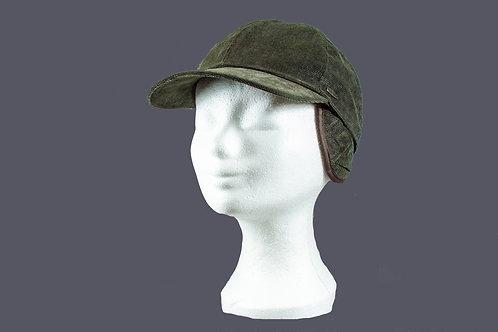 Stoere Wegener cap