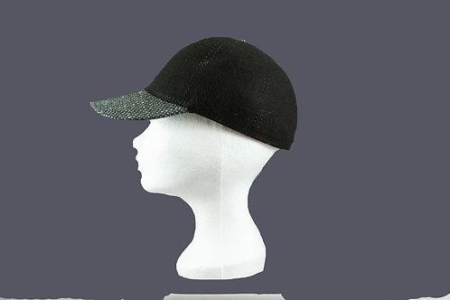 Christys cap