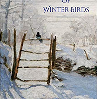 Review of Ann Fisher-Wirth's The Bones of Winter Birds