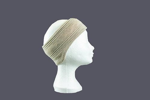 warme haarband