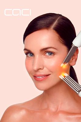 Advanced Synergy Facial