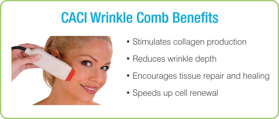 wrinkle comb.jpeg