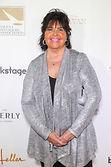 Myrna Lieberman at The 2019 Heller Award