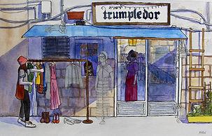 Trumpldor