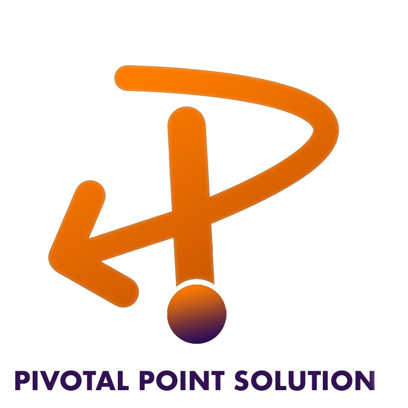 Life Coach - Pivotal Point Solutions