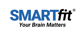 SMARTFIT-LOGO-2020-boxed-300x113.png