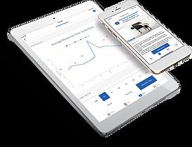 ipad-iphone-app.png