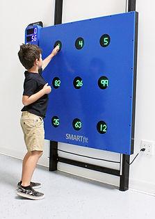 SMARTfit-Pediatric-Rehab-Early-Childhood
