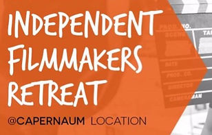 Independent Filmmakers Club_edited_edite