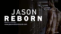 Jason Reborn .png
