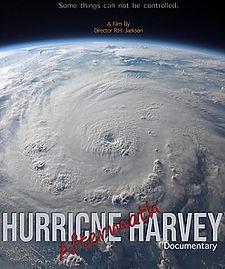 Hurricane%20harvey%20-%20Ashlee%20C%20ja