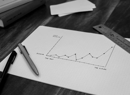 KPI & Kennzahlen. Fluch oder Segen?