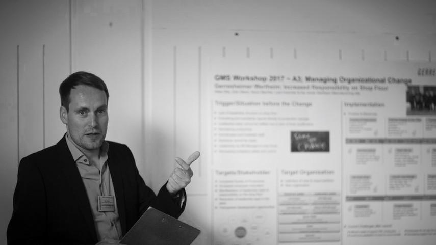 Dirk Olbert Transformation MES Digitalisierung.jpeg