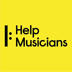 social_logo_(black_on_yellow)_close_crop
