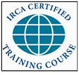irca certified.png
