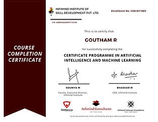 AI certificate.png