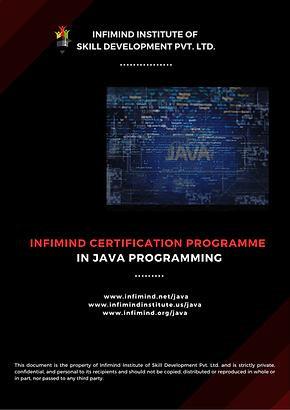 Java Programming International (1).png