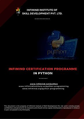 Python International.png