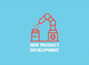 New Product Development(npd) - 2