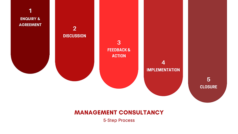consultancy.png